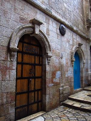 jerusalem15