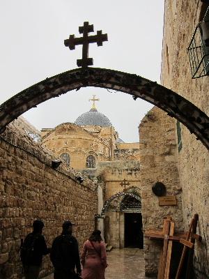 jerusalem18