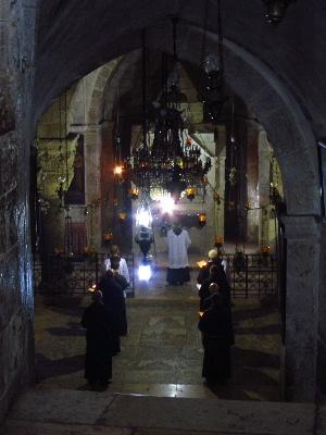 jerusalem32