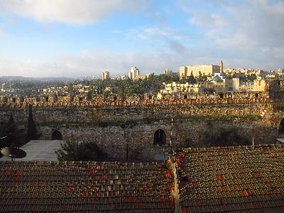 jerusalem201