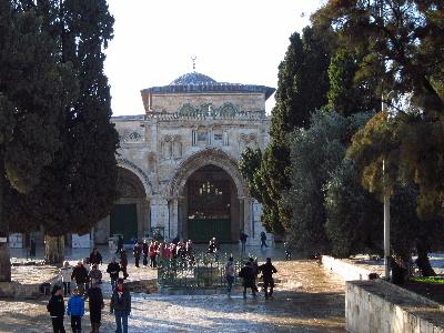 jerusalem216