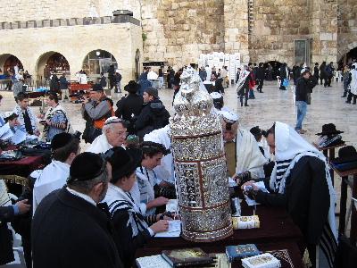 jerusalem217