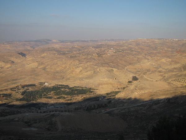 jordanmadaba04