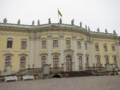 Ludwigsburg01