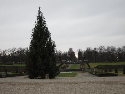 Ludwigsburg02