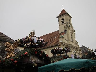 Ludwigsburgmarkt09