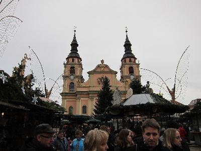 Ludwigsburgmarkt01