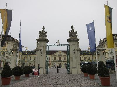 Ludwigsburg10