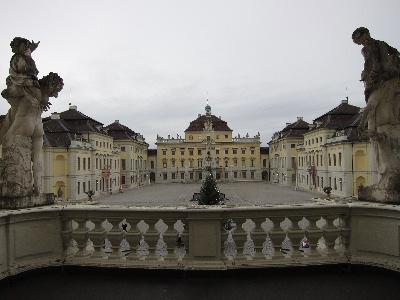 Ludwigsburg05
