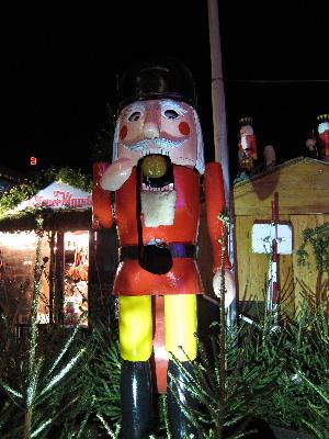 stuttgartweihnachtsmarkt28