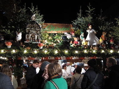 stuttgartweihnachtsmarkt02