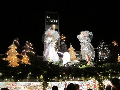 stuttgartweihnachtsmarkt06