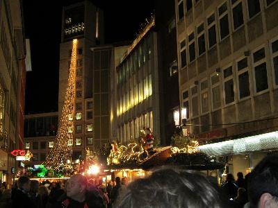 stuttgartweihnachtsmarkt07