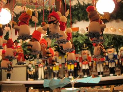 stuttgartweihnachtsmarkt14