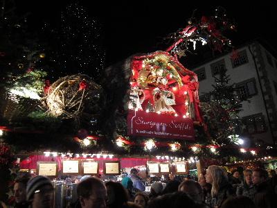 stuttgartweihnachtsmarkt10