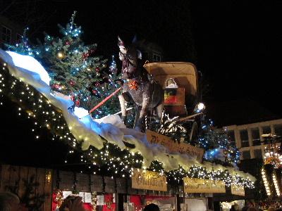 stuttgartweihnachtsmarkt11