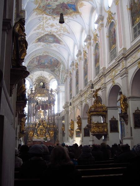 peterskirche04