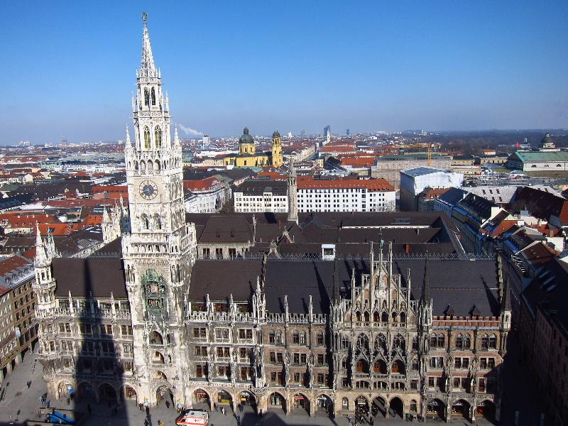 peterskirche02