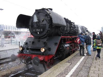 Nikolausdampfzug01