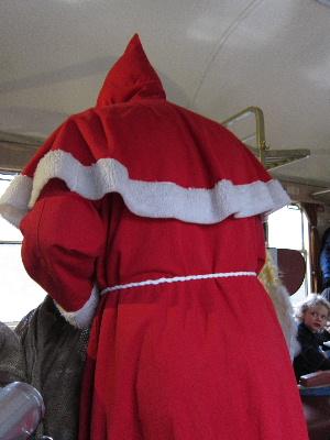 Nikolausdampfzug02