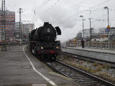 Nikolausdampfzug07