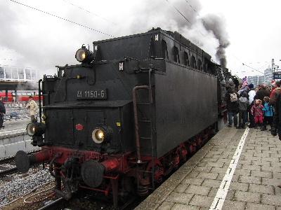 Nikolausdampfzug08