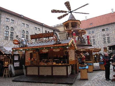 munichxmasmarkt04