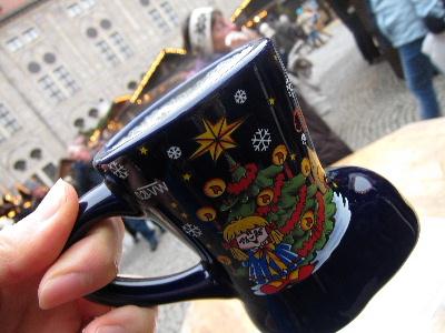 munichxmasmarkt14