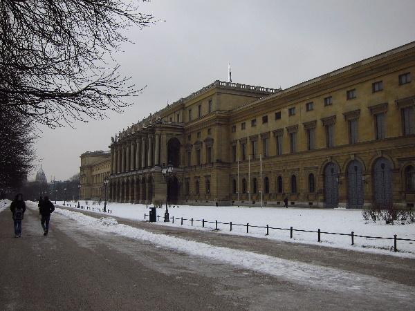 residenzsnow02