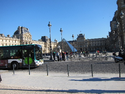 parisday412