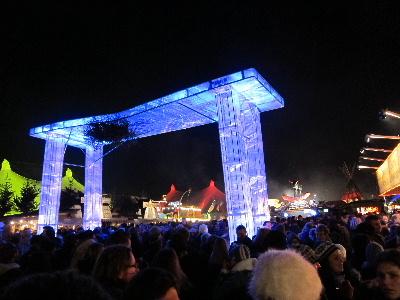 winterfestival01