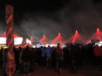winterfestival06
