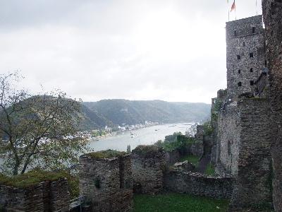 Rheinfels01