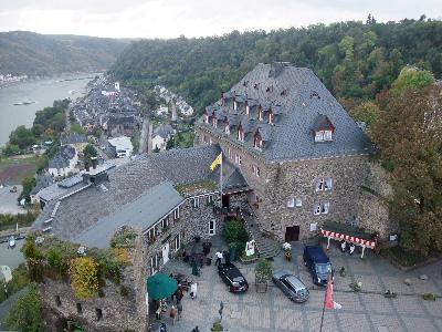 Rheinfels02