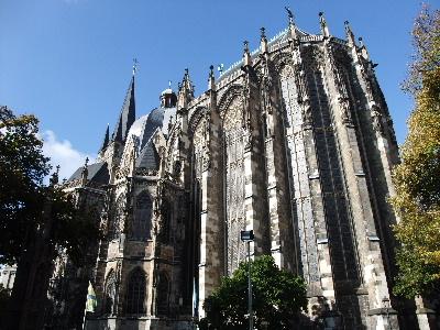 Aachen01