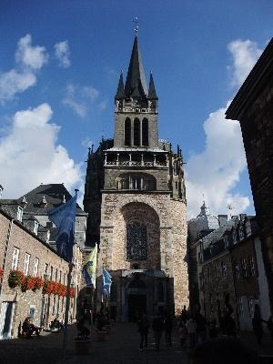 Aachen02