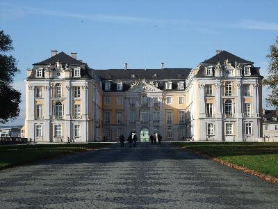 Augustusburg01