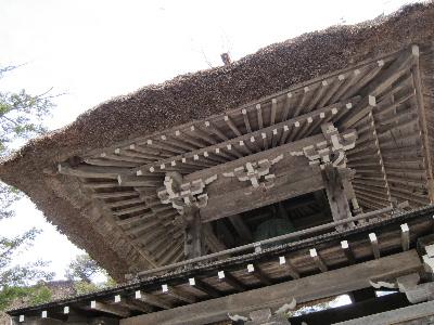 shirakawagou02