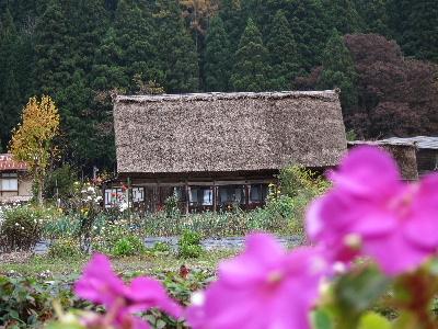 shirakawagou05