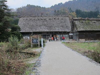 shirakawagou09
