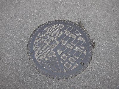 shirakawagou14