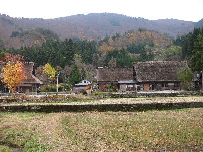 shirakawagou15