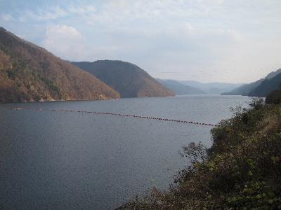 shirakawagou17
