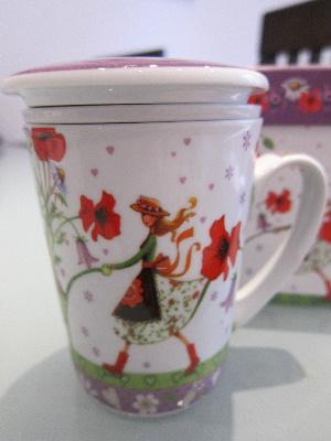 teacup01