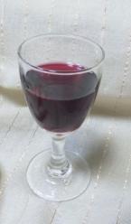 グラスワイン2
