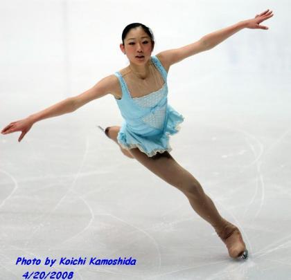 Nagasu Mirai_2008w