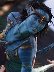 oscar_Avatar2