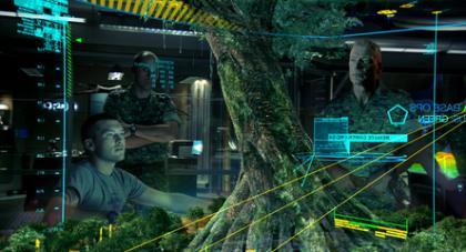 Oscar_Avatar.jpg
