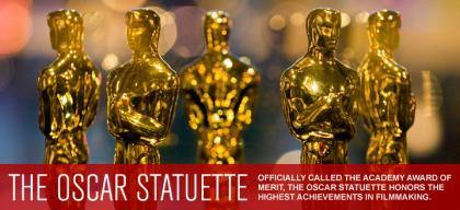 Oscar_Statutte