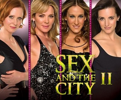sex_and_city 2